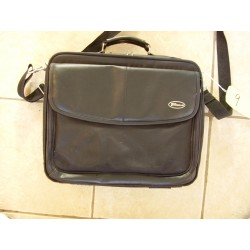 Targus laptop bag 15inch,...