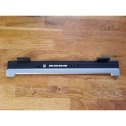 Acer Aspire 3610, hinge and...