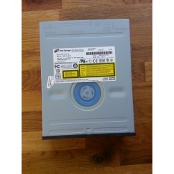 Hitachi GDR-8162B, DVD...
