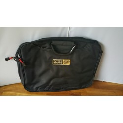 Laptop bag, NEW and sealed,...
