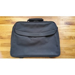 Kensington laptop bag...